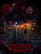 download Stranger.Things.S03.GERMAN.DL.HDR.1080p.WEB.h265.iNTERNAL-EiSBOCK
