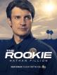 download The.Rookie.S01E09.Luegen.und.Einsichten.GERMAN.HDTVRip.x264-MDGP
