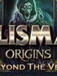 download Talisman.Origins.Beyond.the.Veil-PLAZA
