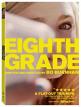 download Eighth.Grade.2018.GERMAN.DL.1080P.WEB.H264-WAYNE