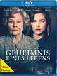 download Geheimnis.eines.Lebens.2019.German.AC3MD.1080p.WEB.x264-HELD
