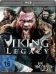 download Viking.Legacy.2016.German.DTS.DL.720p.BluRay.x264-4DDL