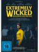 download Extremely.Wicked.Shockingly.Evil.and.Vile.German.2019.AC3.BDRiP.x264-XF