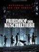 download Friedhof.der.Kuscheltiere.2019.German.DL.1080p.BluRay.x264-HQX