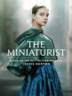 download The.Miniaturist.S01.Complete.German.Webrip.x264-jUNiP
