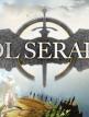 download SolSeraph-HOODLUM