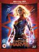 download Captain.Marvel.2019.3D.HOU.German.DL.1080p.BluRay.x264-BluRHD