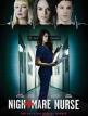 download Nightmare.Nurse.2016.GERMAN.720P.WEB.H264-WAYNE