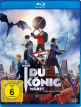 download Wenn.du.Koenig.waerst.German.BDRip.x264-EMPiRE