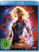 download Captain.Marvel.3D.2019.German.DL.1080p.BluRay.x264-PL3X