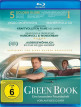 download Green.Book.Eine.besondere.Freundschaft.2018.German.DTS.DL.720p.BluRay.x264-HQX