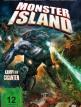 download Monster.Island.Kampf.der.Giganten.2019.German.BDRip.x264-iMPERiUM
