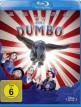 download Dumbo.2019.German.DL.720p.BluRay.x264-BluRHD