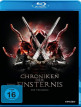 download Chroniken.der.Finsternis.-.Blutige.Rache.2018.German.720p.BluRay.x264-PL3X