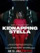 download Kidnapping.Stella.2019.GERMAN.DL.720p.WEBRiP.x264.PROPER-OCA