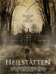 download Heilstaetten.2018.German.DL.720p.HDTV.x264-NORETAiL