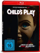download Childs.Play.2019.German.AC3MD.TS.XViD.PROPER-HELD