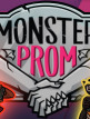 download Monster.Prom.Ghost.Story-PLAZA