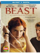 download Beast.2017.German.DTS.DL.1080p.BluRay.x264-LeetHD