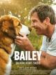 download Bailey.Ein.Hund.kehrt.zurueck.2019.GERMAN.720p.BluRay.x264-UNiVERSUM