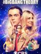 download The.Big.Bang.Theory.S12E23.GERMAN.DUBBED.BDRiP.x264-idTV