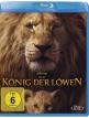 download Der.Koenig.der.Loewen.German.2019.AC3.BDRip.x264-COiNCiDENCE