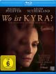 download Wo.ist.Kyra.2017.GERMAN.720p.BluRay.x264-UNiVERSUM