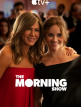 download The.Morning.Show.S01E02.German.DL.1080p.WEB.h264-WvF