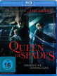 download Queen.of.Spades.Through.the.Looking.Glass.2019.German.720p.BluRay.x264-PL3X