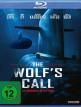 download The.Wolfs.Call.Entscheidung.in.der.Tiefe.2019.GERMAN.1080p.WEB.H264-TSCC