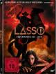 download Lasso.Erbarmungslose.Jagd.UNCUT.2017.German.AC3.BDRip.XViD-HQX