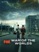 download Krieg.der.Welten.2019.S01E02.German.DL.720p.HDTV.x264-HGWELLS