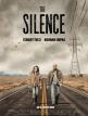 download The.Silence.2019.German.AC3.BDRip.XViD-HQX
