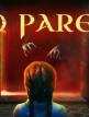 download Loco.Parentis.v1.2-PLAZA