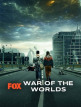 download War.Of.The.Worlds.S01E01.GERMAN.1080p.HDTV.x264-LAW