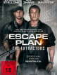 download Escape.Plan.The.Extractors.2019.German.DTS.720p.BluRay.x264-LeetHD