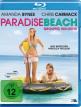 download Paradise.Beach.2019.German.AC3.WEBRiP.x264-EDE