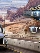 download American.Truck.Simulator.Utah-CODEX