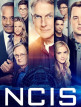 download NCIS.S16E24.GERMAN.DL.DUBBED.1080p.WEB.h264-VoDTv