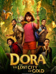download Dora.and.the.Lost.City.of.Gold.2019.German.AC3.MD.720p.BluRay.x264-EDE