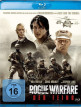download Rogue.Warfare.Der.Feind.GERMAN.2019.AC3.BDRip.x264-UNiVERSUM