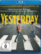 download Yesterday.2019.German.DTS.DL.1080p.BluRay.x264-LeetHD