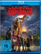download The.Death.and.Return.of.Superman.2019.German.AC3.BDRip.XViD-HQX