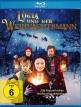 download Lucia.und.der.Weihnachtsmann.GERMAN.2018.AC3.BDRip.x264-UNiVERSUM