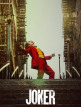 download Joker.2019.HC.1080p.HDRip.x264.AC3-EVO