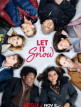 download Let.It.Snow.2019.1080p.NF.WEB-DL.DDP5.1.H264-CMRG