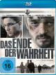 download Das.Ende.der.Wahrheit.2019.GERMAN.1080p.BluRay.x264-UNiVERSUM