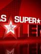 download Das.Supertalent.S13E09.GERMAN.1080p.WEBRiP.x264-LAW