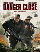download Danger.Close.The.Battle.Of.Long.Tan.2019.1080p.AMZN.WEB-DL.DDP5.1.H.264-NTG