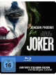 download Joker.2019.German.DL.AC3.Dubbed.1080p.WEBRip.x264-PsO
